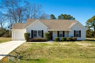 665 Glen View Loop Monticello GA, 31064