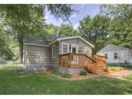 207 W Maple Street Roberts WI, 54023