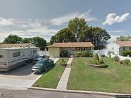 Address Not Disclosed Central Islip NY, 11722