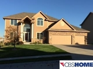 2411 Crystal Creek Drive Papillion NE, 68046