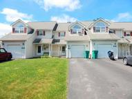 606 Country Acres Ct Effort PA, 18330