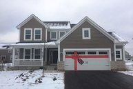 16108 W Sagebrook Drive Lockport IL, 60441