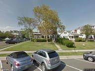Address Not Disclosed Avon By The Sea NJ, 07717