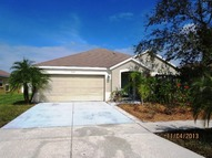 934 Summer Breeze Dr. Brandon FL, 33511