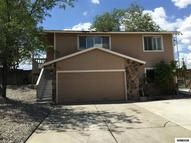 1075 Tudor Ct Reno NV, 89503
