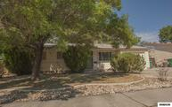1385 Tanglewood Drive Sparks NV, 89431