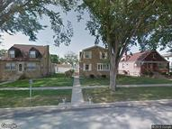 Address Not Disclosed Bedford Park IL, 60501