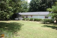 243 Oak Dr Lagrange GA, 30240