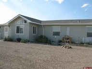 51245 County Road T Saguache CO, 81149