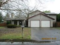 Address Not Disclosed Vancouver WA, 98665