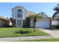 2129 Meadowmouse Street Orlando FL, 32837