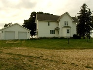 1356 175th St Clarence IA, 52216