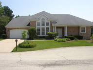 348 Wentworth Lane Bloomingdale IL, 60108