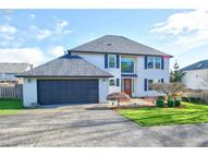 159 Sw Hawthorne Ct Dundee OR, 97115