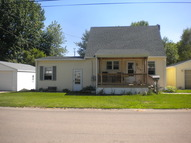 209 16th St. Mendota IL, 61342