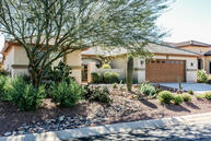1948 N Oak Hill Lane Green Valley AZ, 85614