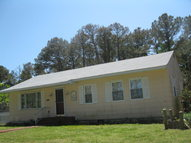 15601 Smith Beach Rd Cape Charles VA, 23310