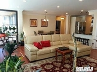 168-01 12th Ave 8b Whitestone NY, 11357