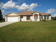 4306 11th St W Lehigh Acres FL, 33971