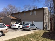 1425 Eastview Dr Coralville IA, 52241