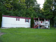 146 Highland Drive Mount Vernon KY, 40456