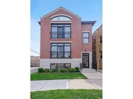 5945 North Campbell Avenue 1 Chicago IL, 60659