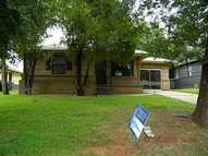 1612 Ne 39th St Oklahoma City OK, 73111