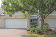 348 Bristol Lane 348 Fox River Grove IL, 60021