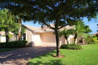 20096 Serene Meadow Lane Estero FL, 33928