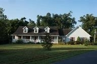 1206 Otter Creek Road Vine Grove KY, 40175