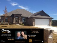 3424 S Homesteaders Lane Guthrie OK, 73044