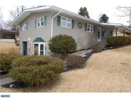 120 Valley Green Dr Aston PA, 19014