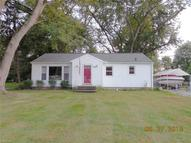 1322 Midland Ave New Franklin OH, 44203