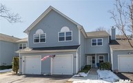 84 Lakeview Dr Manorville NY, 11949