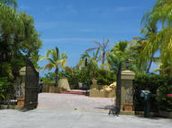68 S Andros Road Key Largo FL, 33037