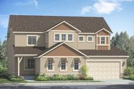 Residence 5004 Arvada CO, 80007