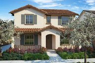 Plan 3 Morgan Hill CA, 95037