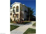 8290 Josefa Way Naples FL, 34114