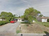 Address Not Disclosed Fresno CA, 93650