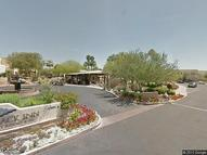Address Not Disclosed Paradise Valley AZ, 85253