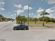 Address Not Disclosed Lauderdale Lakes FL, 33311