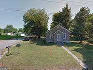 Address Not Disclosed Steeleville IL, 62288