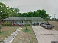 Address Not Disclosed Lockhart TX, 78644