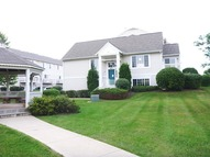 475 Cary Woods Circle Cary IL, 60013