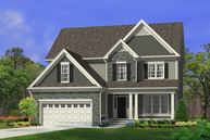 521 Mulberry Banks Dr Clayton NC, 27527
