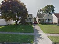 Address Not Disclosed Cleveland OH, 44129