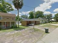 Address Not Disclosed Kentwood LA, 70444