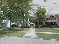 Address Not Disclosed Mayfield Heights OH, 44124