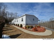 82 Rangeview Acres Candler NC, 28715