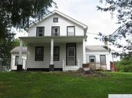 2878 State Route 203 Valatie NY, 12184